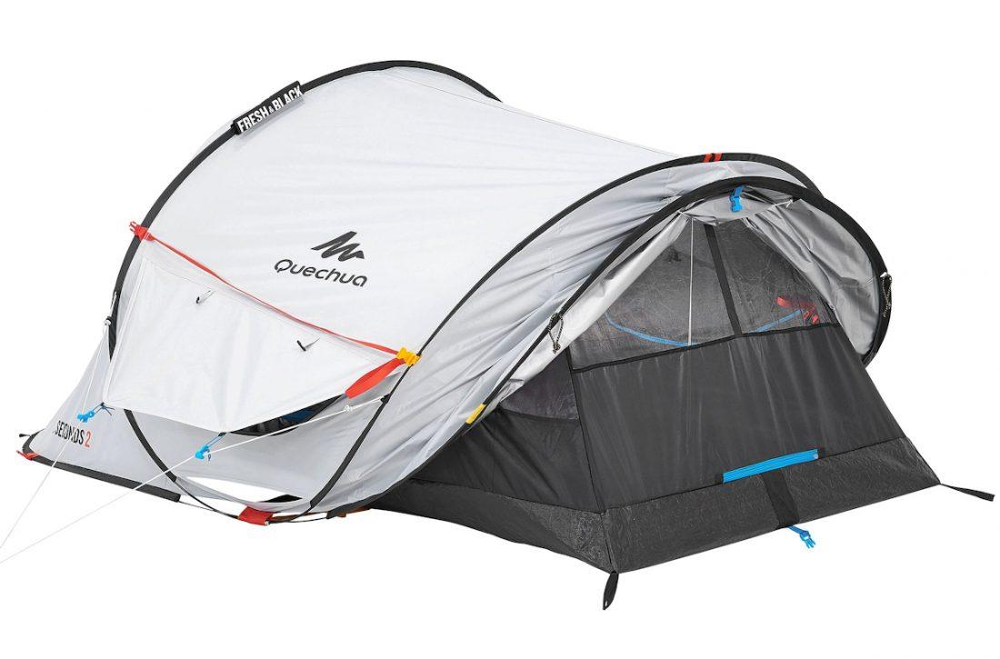 2_seconds_easy_camping_tent_sleeps_2_freshblack_quechua_8357352_192826