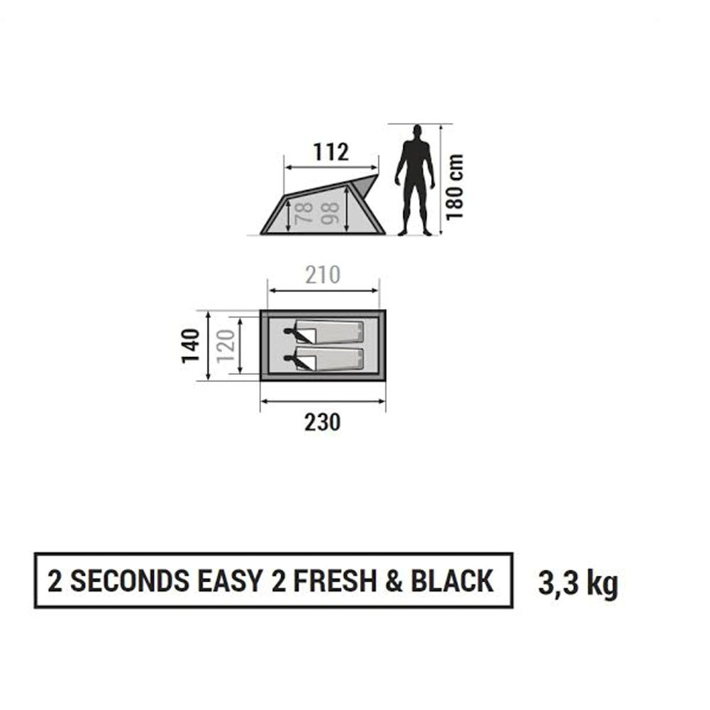 2_seconds_easy_camping_tent_sleeps_2_freshblack_quechua_8357352_707879