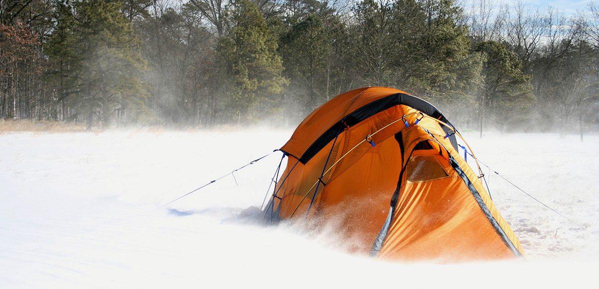 kış kampı ile ilgili görsel sonucu