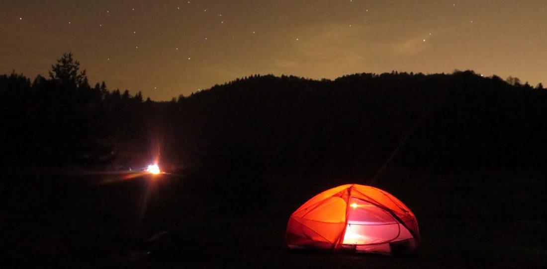 gece çadır ile ilgili görsel sonucu